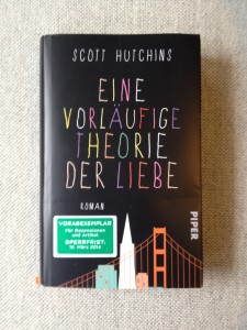 The German Translation