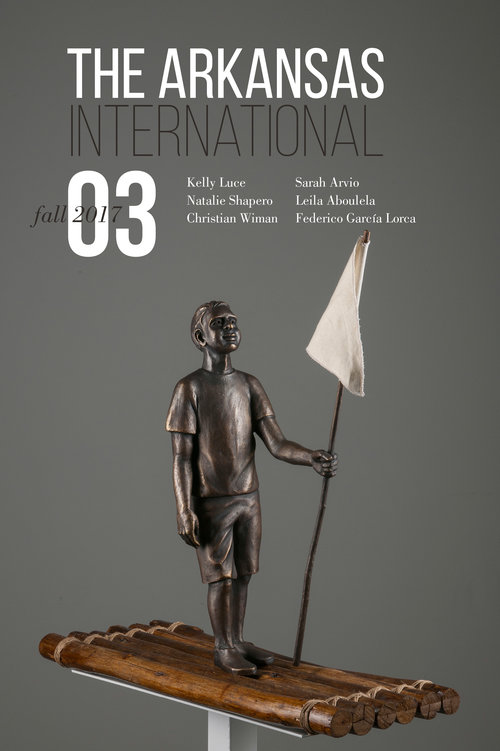 issue-3-cover-image