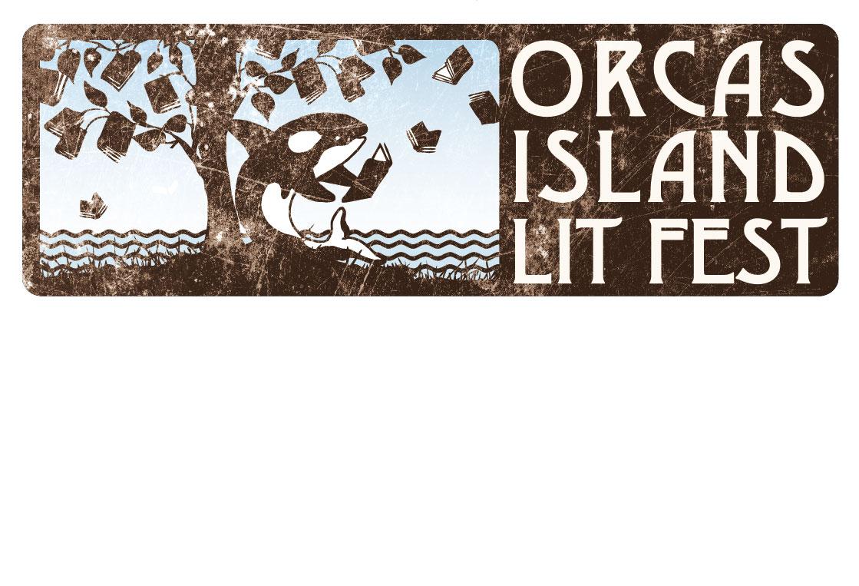 orcalitfest landscape